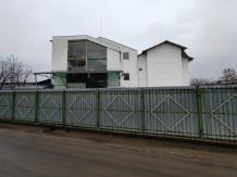 Производствен имот